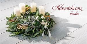 Adventskranz Ideen 2016 : aldi s d weihnachtsdeko im haus ~ Frokenaadalensverden.com Haus und Dekorationen