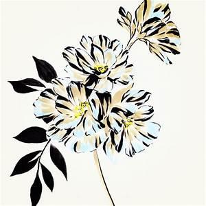 flower grafics - Clipground
