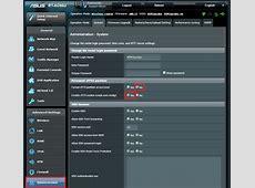 Router Asus Ip - vespagio HD Image