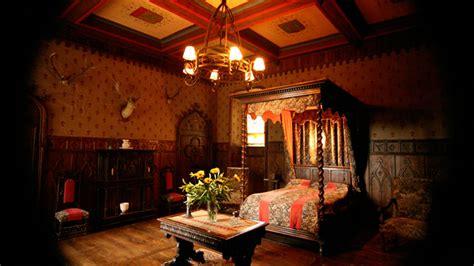 château de la vigne cantal auvergne chambres d hôtes