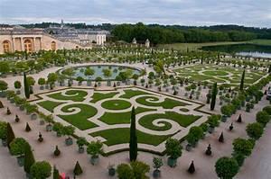 Private tour versailles giverny for Les jardins de versailles