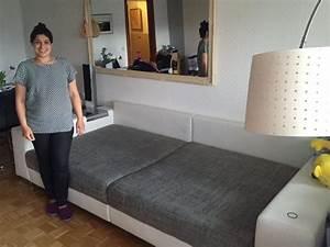 Couch Polster Reinigen : sessel selber reinigen williamflooring ~ Markanthonyermac.com Haus und Dekorationen