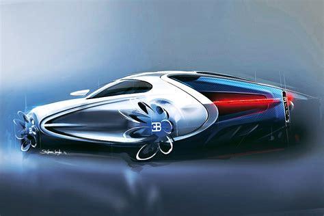 Neue Mitsubishi Modelle Bis 2020 by Vw Zukunft Neue Modelle Bis 2020 Car Motorcycle