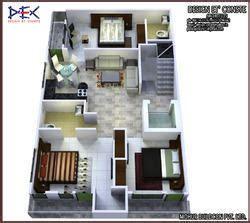 home design consultants in delhi home design consultancy