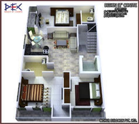 Authentic And Dependable Home Design Consultants  Home
