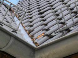 Was Kosten Dachziegel : st tzelemente beton mischungsverh ltnis zement ~ Yasmunasinghe.com Haus und Dekorationen