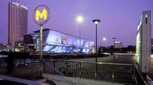 Porte Maillot Bus : paris airport transportation transfer from charles de gaulle orly airports taxi bus ~ Medecine-chirurgie-esthetiques.com Avis de Voitures