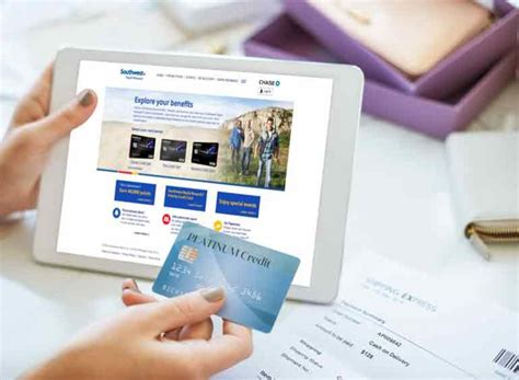 We did not find results for: Southwest Credit Card Review: Select Best Option for Your Need