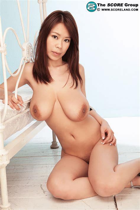 Ria Sakuragi Rin Kajika Black And White Lingerie Pictures Sorted By Rating Luscious