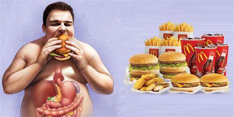 pourquoi   toujours faim une heure apres avoir mange