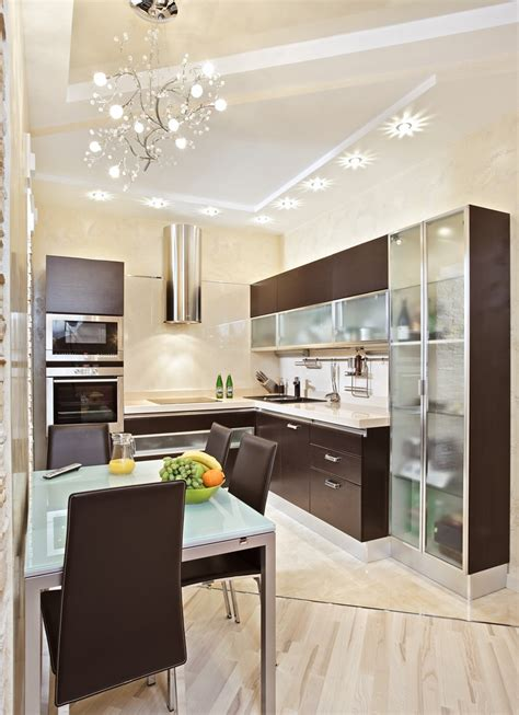 modern kitchen design ideas for small kitchens 17 small kitchen design ideas designing idea
