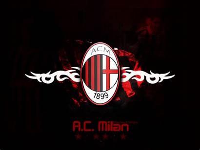 Milan Ac Desktop Hdwallpaperfun Cool Football 4k