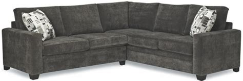 Stylus Sofa Bed Vancouver