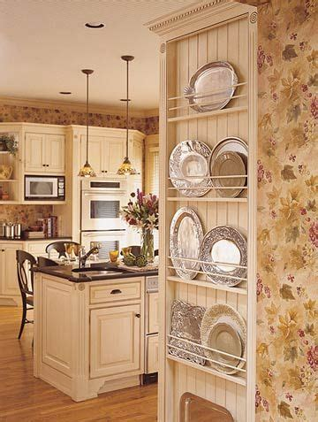 diy kitchen adding inexpensive storage  inspiration