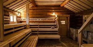Sauna Gegen Erkältung : turm erlebniscity und erlebnisbad day spas zur entspannung top10berlin ~ Frokenaadalensverden.com Haus und Dekorationen