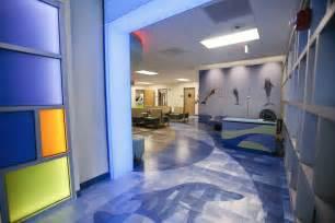 floor and decor orlando florida state of the pediatric emergency room pediatric