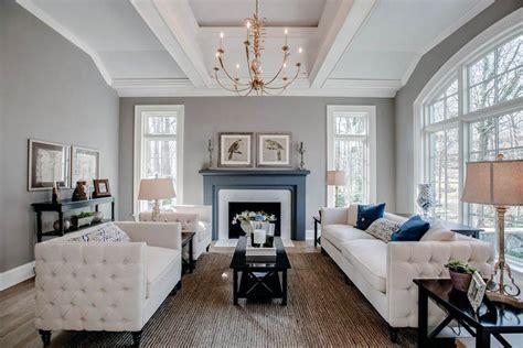 Living Room Remodels by Living Room Remodels A P Groupe