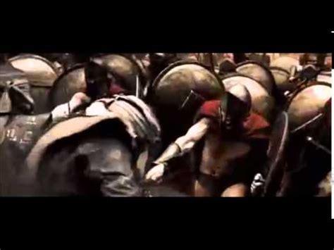 Spartani Contro Persiani by Spartani Contro I Persiani