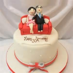 30th wedding anniversary gifts wedding anniversary gifts 30th wedding anniversary ideas for your parents