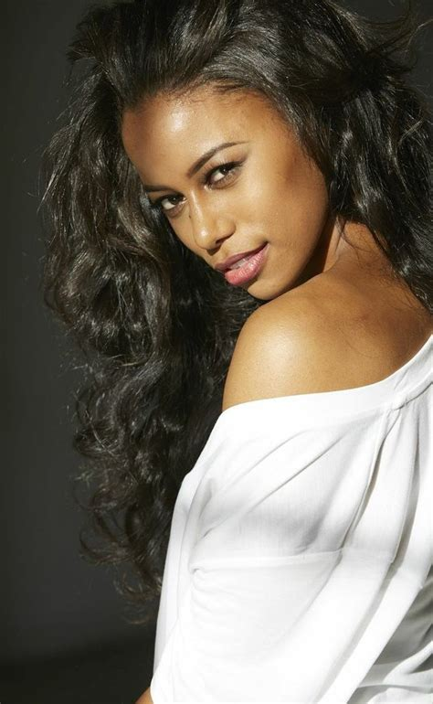 hit the floor names taylour paige imdb