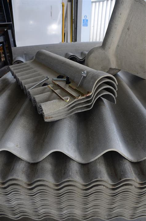 fibre cement roof sheets dl group