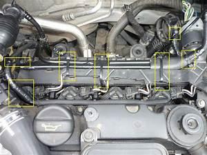 Prise D Air Circuit Gasoil : renforcement tuyaux de gasoil 1 4 hdi reportage photo et description des r parations m canique ~ Medecine-chirurgie-esthetiques.com Avis de Voitures