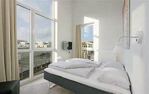 Travemünde Wohnung Mieten : ferienwohnung travem nde mit sauna f r bis zu 6 personen mieten ~ Yasmunasinghe.com Haus und Dekorationen