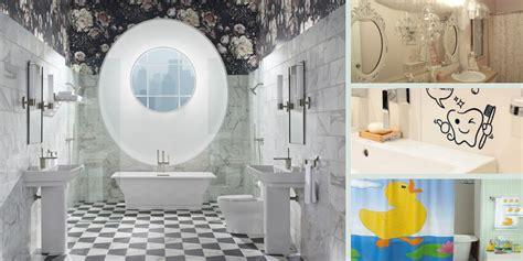 modern wallpapers  bathroom  kenya raveras