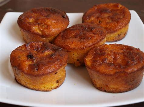 que faire avec un de cuisine que faire comme dessert avec des pommes 28 images que