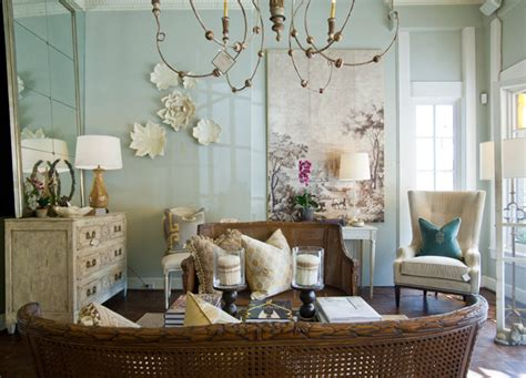 High End Home Decor  Marceladickcom