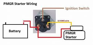 1994 Ford F 250 Starter Solenoid Wiring Diagram Moreover 1996 F150 Free Picture Schematic