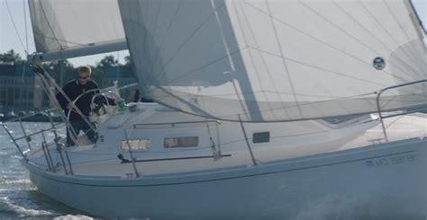 Chesapeake Boating Club by Chesapeake Boating Club Club Boating Done Right