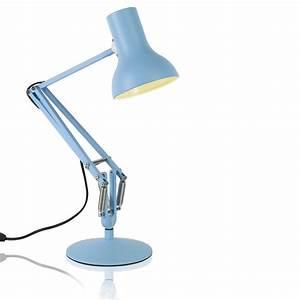 Lampe De Bureau Fille : lampe de bureau enfant ~ Dailycaller-alerts.com Idées de Décoration