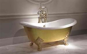 Badewanne Auf Füßen : badewanne mit f en dem tigend auf kreative deko ideen on baddesign admiral luxus bad b der von ~ Orissabook.com Haus und Dekorationen