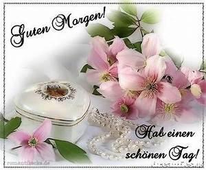 Guten Morgen Bilder Fürs Handy : fr hmorgendliche gr e guten morgen ~ Frokenaadalensverden.com Haus und Dekorationen
