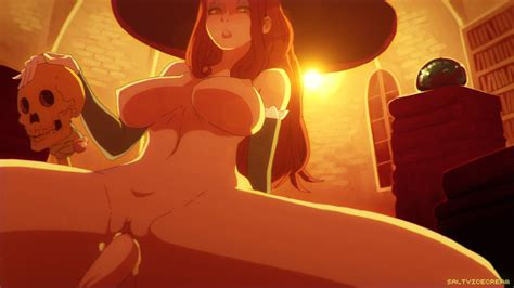 Hentai Porn  Animated Rule 34 Animated
