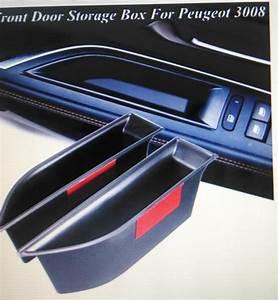Accessoires Nouveau 3008 : accessoires pour nouveau 3008 page 14 forum peugeot ~ Medecine-chirurgie-esthetiques.com Avis de Voitures