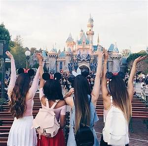 usa, best friends, squad goals, california, bestfriend ...