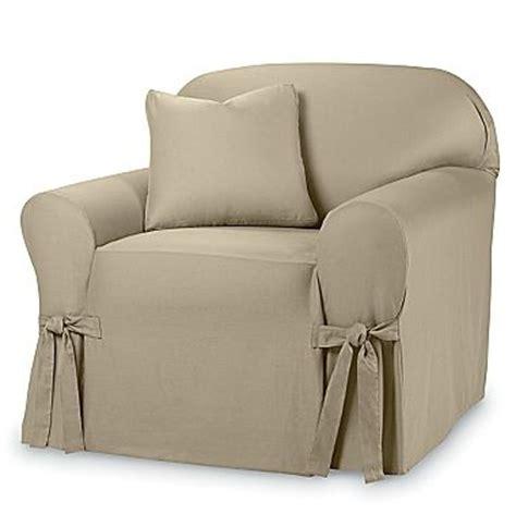 rocking chair slipcover rocking chair slipcover children items
