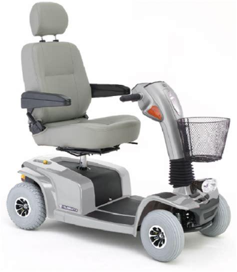 materiel scooter electrique scooter 233 lectrique royal maxi annonces handicap autre