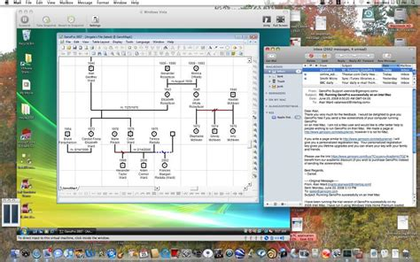 Free Genogram Template For Mac by Genogram Maker For Mac Five Lessons I Ve Learned From
