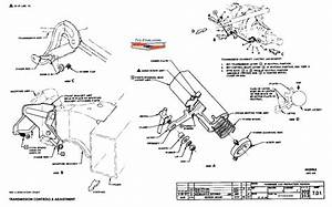 Wiring Diagram For 1956 Chevrolet 210