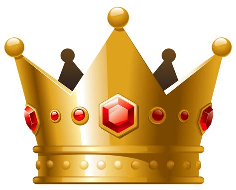 Crown Transparent Background Crown Transparent Crown Image With Transparent Background