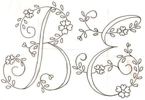 pin de arelis arias en bordado embroidery monogram embroidery alphabet y embroidery applique