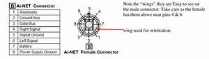 Wiring Rca Audio Input To Premium Stereo - Help