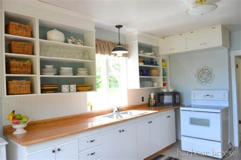 Updating Old Kitchen Cabinets by Favorite Kitchen Remodel Ideas Remodelaholic