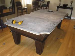How to make room for a pool table in your home pool for Cochise floor covering
