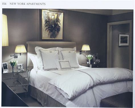 Six Steps To Create A Relaxing Bedroom