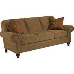 sofa sleeper queen 6112 7a larissa broyhill outlet