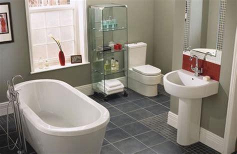 bathroom designs 2012 new home designs modern bathrooms designs ideas